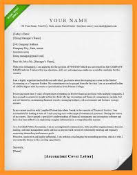 Accounting Firm Resumes 12 13 Cover Letter For Accounting Firm Loginnelkriver Com