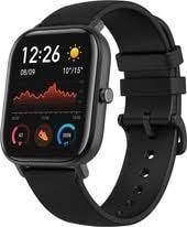 <b>Умные часы Xiaomi Amazfit</b> купить в Минске