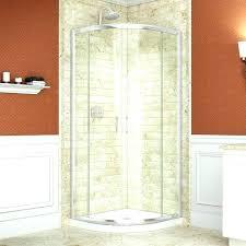 30 inch shower stall shower base shower base amazing home depot shower pan shower base sizes 30 inch shower stall