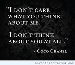 Quotes About Caring For Others Awesome Quote Pictures Quotes About Caring For Others Coco Chanel Quote On