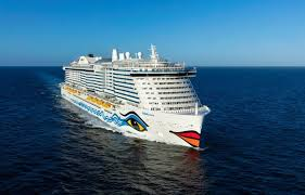 Carnival Corp To Launch Four New Cruise Ships In 2019