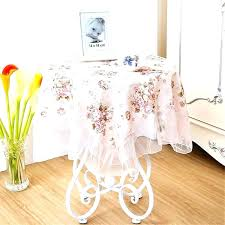tablecloth for small round table small square tablecloths small square tablecloth fabric chair sets of table