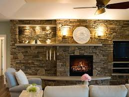 stone fireplace mantels ideas flat stone fireplace designs fireplace mantels ideas modern