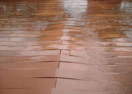 best composite decking material. Fine Best Endurance To Best Composite Decking Material