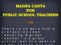 essay topics for teachers essay topics for teachers gxart essay  magna carta for teachers essay topics essay for youmagna carta for teachers essay topics image
