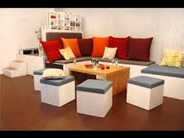 diy living room furniture. Interesting Room Incredible Diy Living Room Furniture Easy Small  Decorations Ideas Youtube Intended