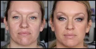 soft smokey eye for 40 year old make up tutorial shonagh scott showme makeup you