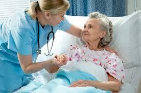 Geriatric Nursing Hci College Geriatric Nursing Job Description