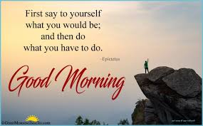 11 hd good morning wishes images for
