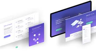 Web Design Courses Galway Web Design Galway Sunshine Marketing