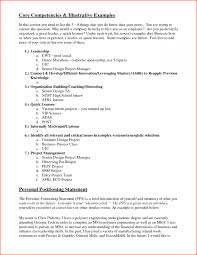 Reference Request Email Template Letter Of Recommendation Request For Graduate School Sample Email