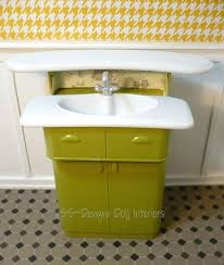 vintage kitchen sink cabinet. Vintage Kitchen Sink Cabinet Amusing Retro Sinkold Fashioned Old Metal