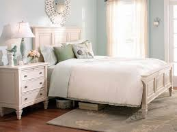 Organize Bedroom 7 Ideas For Bedroom Organization Hgtv