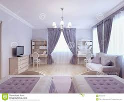 Lilac Bedroom Accessories Accessories Wonderful Lilac Bedroom High Definition Gallery