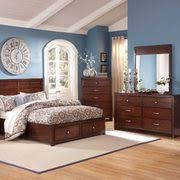 Check Out The Photo Of The Bedroom Store   Mehlville, MO, United States.  Shop Our Great