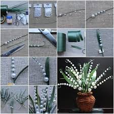diy home decorations pictures photos and images for facebook