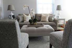 small scale living room furniture. ethan allen living room transitional with small scale furniture monterey sof