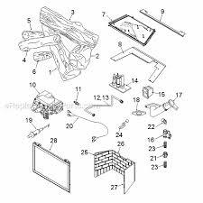 incredible monessen ildv40 parts list and diagram ildv series regarding fireplace replacement parts