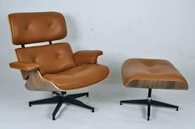 herman miller lounge chair. Herman Miller Lounge Chair In China Eames Office Setu Review .