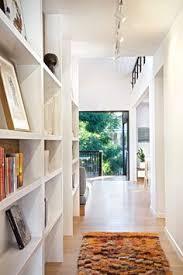 925 best Home Inspiration images on Pinterest in 2019 | Dinner room ...