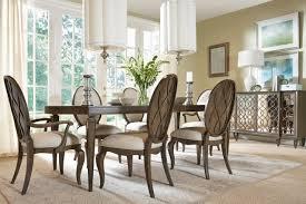 Cashmera American Home Furniture and Mattress