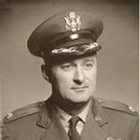 Francis (Frank) H. Potter Obituary - Spokane, Washington , Heritage Funeral  & Cremation | Tribute Archive
