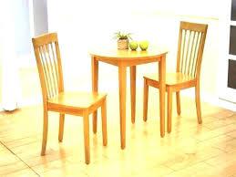 kitchen tables ikea uk small tables kitchen table for small kitchen small small square kitchen table