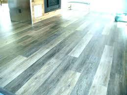 coretec vinyl flooring flooring problems flooring problems flooring problems plus problems absorbs impact protects vinyl flooring