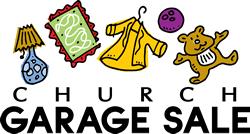 Image result for Garage Sale clipart