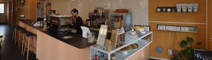 Choose from fresh deli sandwiches, pizza, hot dogs and even freshly baked cookies. Rally Brian S Coffee Spot