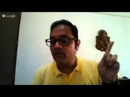 Arjun Pai Chart Jyeshta Nakshatra In Vedic Astrology By Dr Arjun Pai