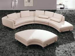 semi round sectional sofa sectional sofa design elegant semi circular sectional sofa semi semi circle sofa semi round sectional sofa