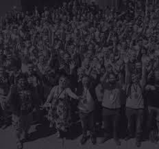 Drupaljamxl 2019 Het Grootste Drupal Evenement Van Nederland