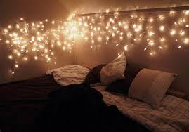 Best Indoor String Lights For Bedroom