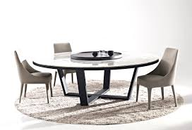 Print Of Beautiful Granite Dining Table Set Perfect Room Gorgeous ...