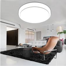 Living Room Ceiling Lights Popular Round Ceiling Light Buy Cheap Round Ceiling Light Lots