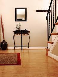 wood floor room. Fine Floor Install Baseboard And Shoe Molding With Wood Floor Room
