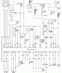 Nice fiat doblo wiring diagram inspiration best images for wiring
