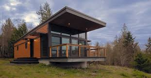 Impressive Modern Modular Homes 30 Beautiful Modern Prefab Homes Design  Affordable Prefab Homes
