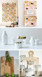 Gift Kitchen Vintage And Design Gift Ideas For Mothers Day Collectic Vintage