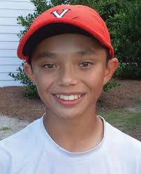 Seattle lefty advances at Boys 12 clay court nationals   Sports ...