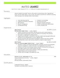 Sample Teacher Assistant Resume Best Of Teaching Assistant Resume Aiditanme