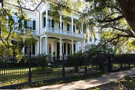 best history new orleans city tour katrina garden district french quarter