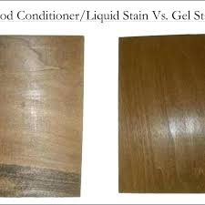 Floor Stain Color Chart Shades Of Oak Stain Eczemareport Co
