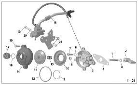evo merchandise for kart racing evo electronic power valve upgrade kit