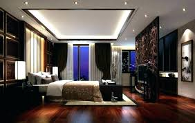 ultra modern master bedrooms. Fine Modern Bedroom Amazing Ultra Modern Master Bedrooms 2 To