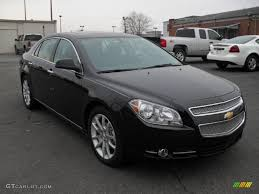 Chevy » 2006 Chevy Malibu Specs - 19s-20s Car and Autos, All Makes ...