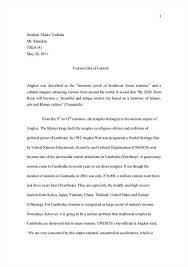 bad effects of internet essays write professional personal essay marketing dissertation topics marketing topic ideas