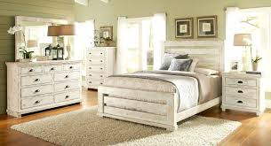 whitewashed bedroom furniture. White Washed Bedroom Furniture Painting Techniques Bed Frames Resolution Distressed . Whitewashed I