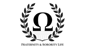 Image result for fraternity